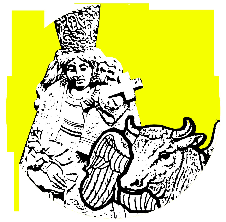 Parroquias de San Cristobal de los Ángeles